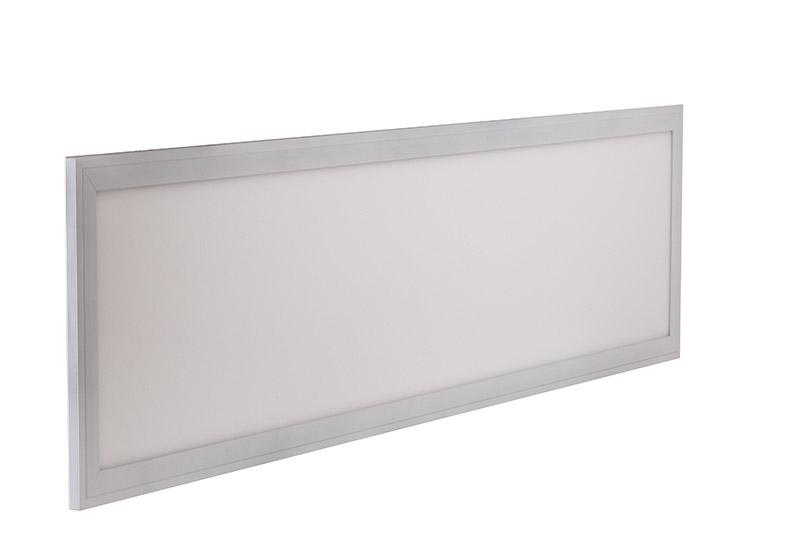 2x4ft Flat Panel