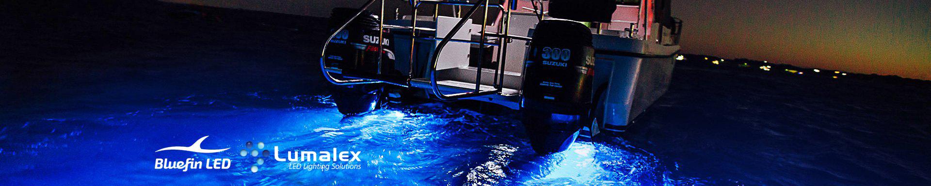 bluefin-lumalex-led-u_0
